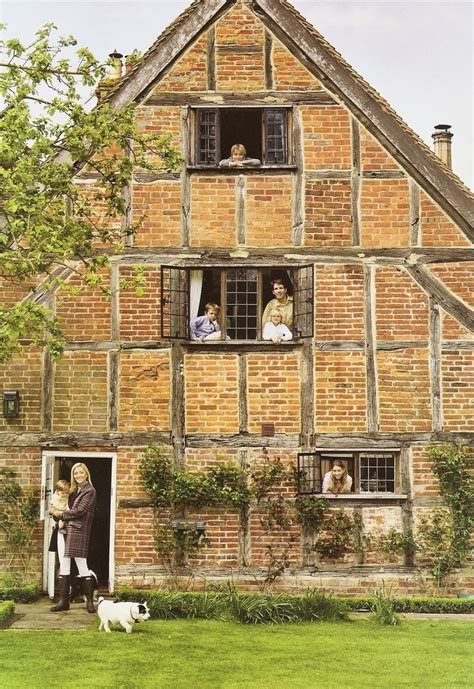london towne houses 28 best miller images on pinterest greek royal family