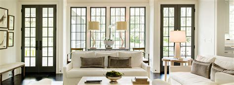 white metal patio door integrity window and door grilles and divided lites marvin windows