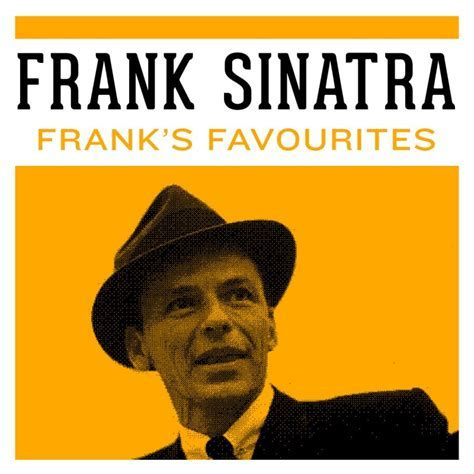 Frank Sinatra   The Best Is Yet to Come Lyrics   Musixmatch