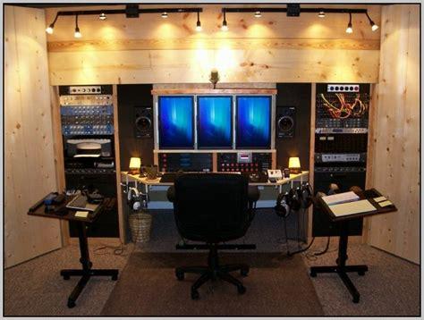 recording studio desk design recording studio desk design page home design