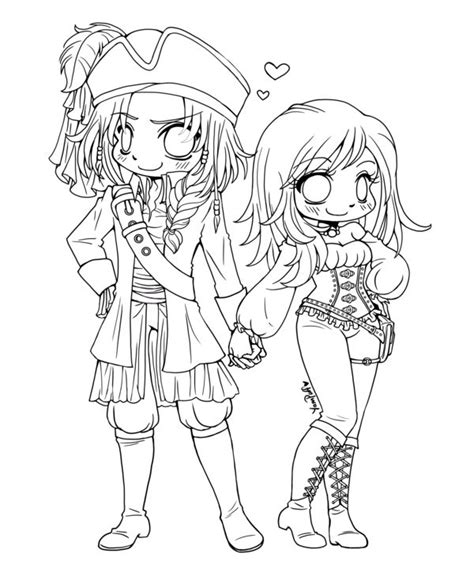 chibi couple coloring pages 17 best images about chibi on pinterest kimonos