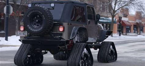 jeep tj led lights jeep tj led lights html autos post