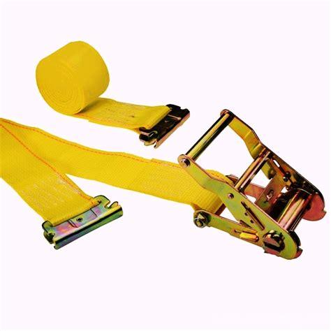 Tali Pengikat Ratchet Tie 25mm X 5mm cheap load straps ratchet chandlery cambuckle ratchet tie china 1 ratchet