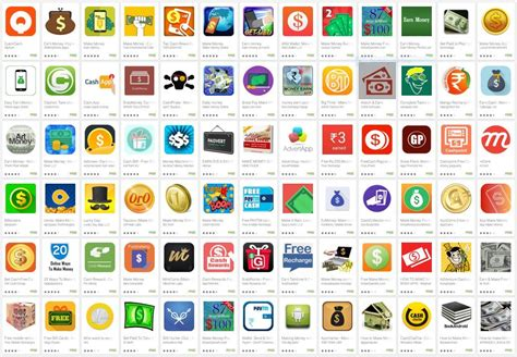 Apps Where You Can Win Money - apps that earn you money business insider