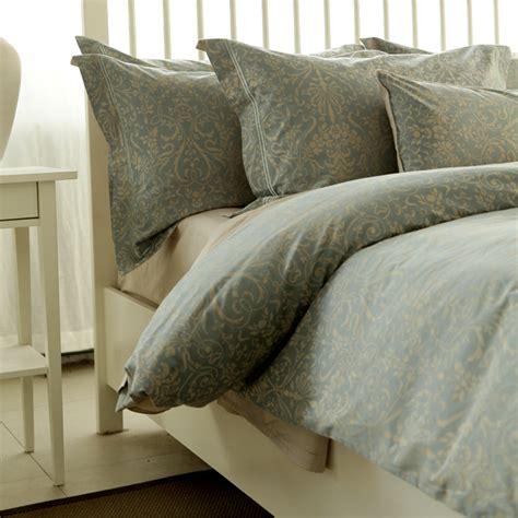 artistic bedding luxury quality jacquard vintage printing bedding sets artistic elegant fashion exotic