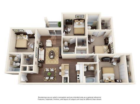 college appartment college station rentals orlando fl apartments com