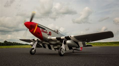 parkzone p 51d mustang e flite 174 p 51d mustang 1 2m bnf basic scale warbird rc