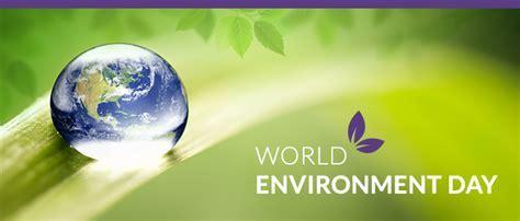 World Environment Day 2017  world environment    My Site