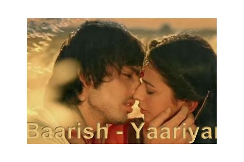 yaariyan full movie mp3 songs free download
