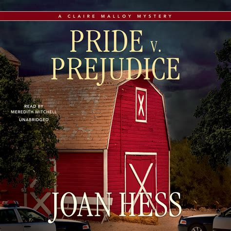 prize and prejudice a cozy mystery novel angie prouty nantucket mysteries books pride v prejudice audiobook by joan hess for