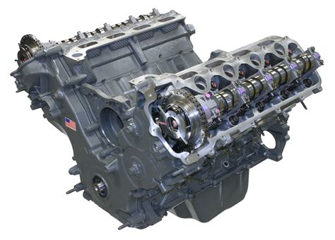 jasper engine prices ford remanufactured gas engines the official ford parts