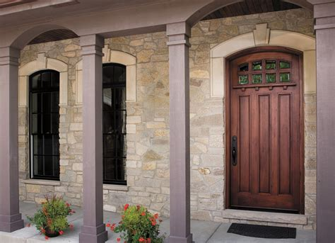 Looking For Cerified Pella Contractor For Your Door Pella Exterior Door