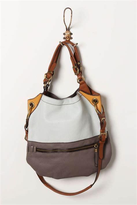 Bag Michael Kors Everyday 6204 Sw inspiration diy