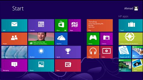 windows for windows 10 pro free 32 bit 64 bit iso web for pc