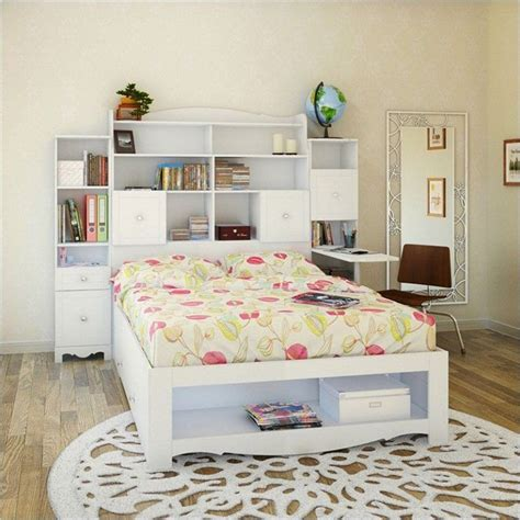 boys bedroom rugs teen boys bedroom ideas for the true comfortable bedroom