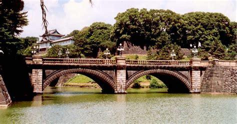 armand s rancho cielo see tokyo via 3 d reality tour