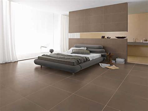 pavimento kerlite kerlite elegance pavimento in gres porcellanato orsolini
