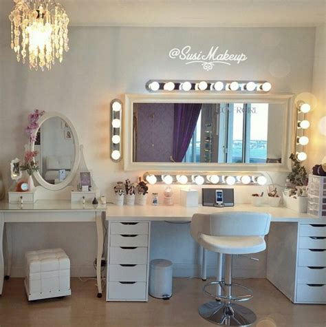 dream beauty room the beauty room a blog
