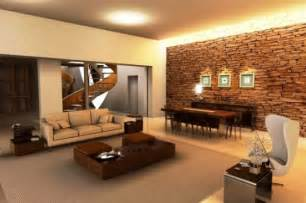 in livingroom living room inspiration interior home design