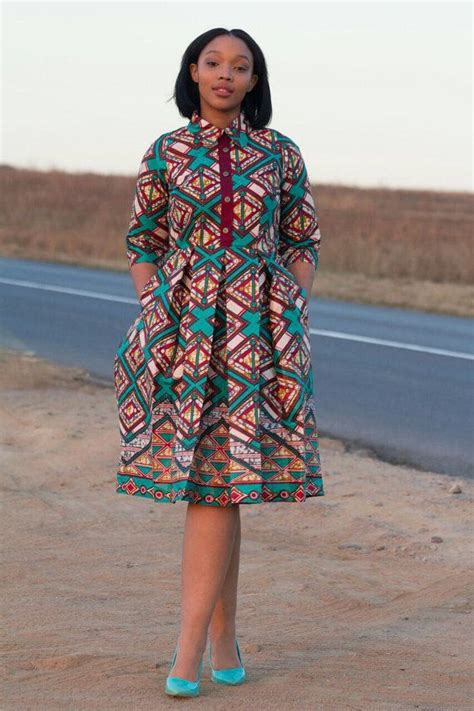 tenues africaines en tissu pagne r 233 sultats de recherche d images pour 171 vetement africain