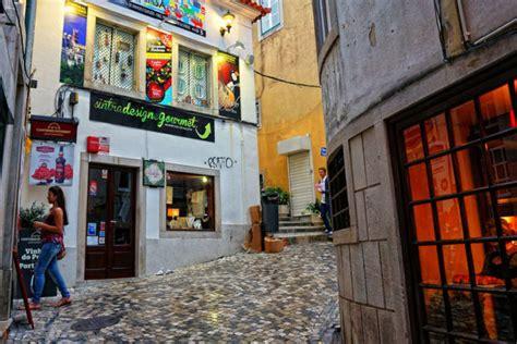 imagenes blanco estoril 5 pueblos m 225 s bonitos de portugal mi punto de partida