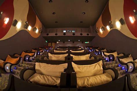 Home Theater Di Malaysia 12 salas de cine que tienes que conocer antes de morir