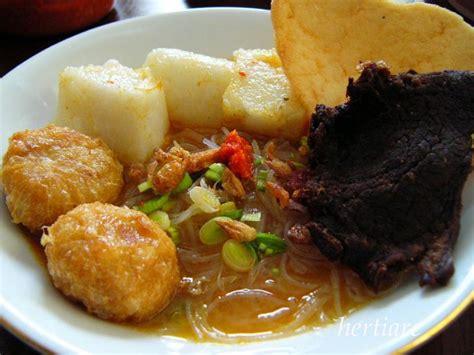 cara membuat soto ayam padang resep soto padang selvi vurihandira