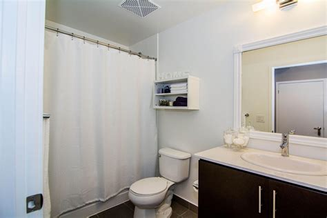 4 piece bathroom definition leased 360 square one dr lime light condominiums the