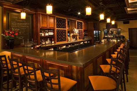 Restaurant Bar Tops by Commercial Quartz Bar Tops Quartz Bar Tops China