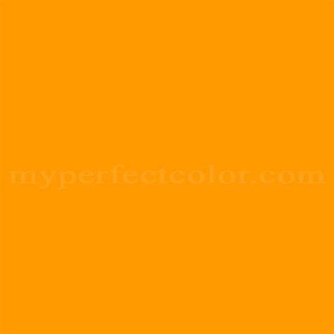 behr s g 320 atomic tangerine match paint colors myperfectcolor