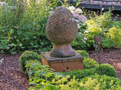 Terrakotta Deko Garten by Terracotta Kauftipps Pflege Und Winterschutz Mein