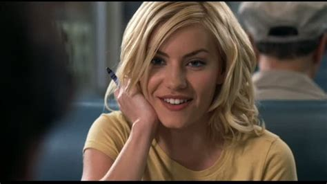 Next Door by Elisha In The Next Door Elisha Cuthbert Image 18276654 Fanpop