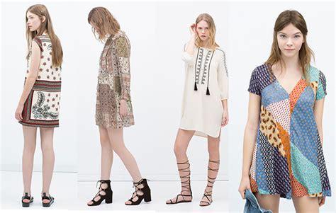 imagenes retro años 70 moda a 241 os 70 las prendas must have de la primavera 2015