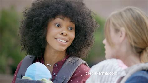 credit karma commercial actress marisa actress dre sawyer credit karma commercial on vimeo