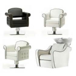 Hair salon equipment c558 china salon equipment salon furniture