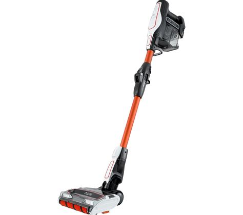 Vacuum Cleaner Merk Orange shark if250uk cordless vacuum cleaner with duoclean