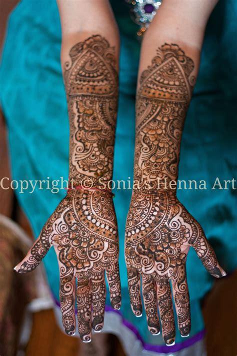 henna tattoos toronto copyright 169 s henna bridal henna designs mehndi