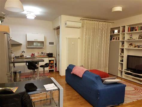 appartamenti firenze a firenze in vendita e affitto risorseimmobiliari it