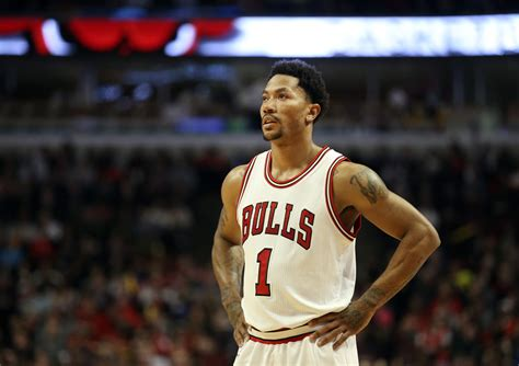 nba chicago bulls derrick rose remains confident in his game bulls derrick rose confident of return down the stretch