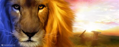 lions gate energies archangels  devas blog