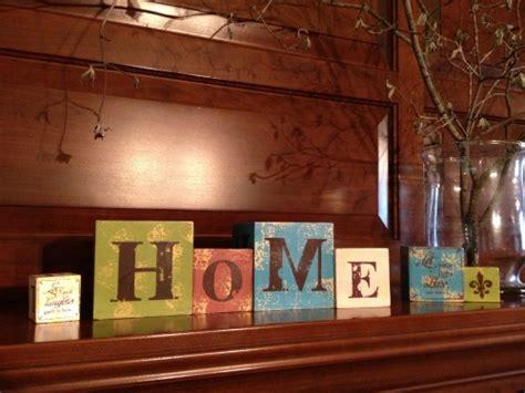 Housewarming Gift Card Message - 10 affordable housewarming gifts simply rebekah