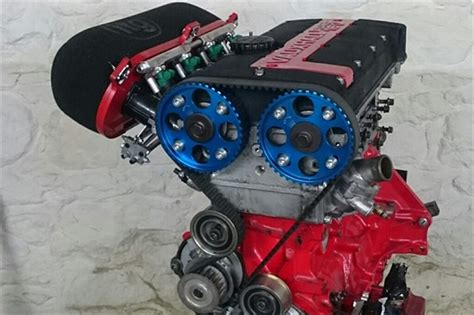 for sale engine racecarsdirect vauxhall 2 0 xe race engine