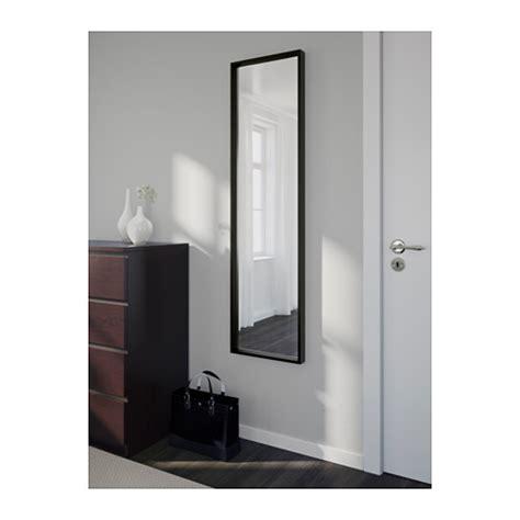 ikea spiegel beleuchtung spiegel mit beleuchtung ikea grafffit