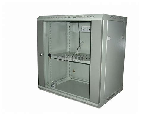china wall mounted network cabinet china wallmounted