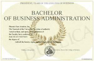 design management bachelor degree petal photo sharing