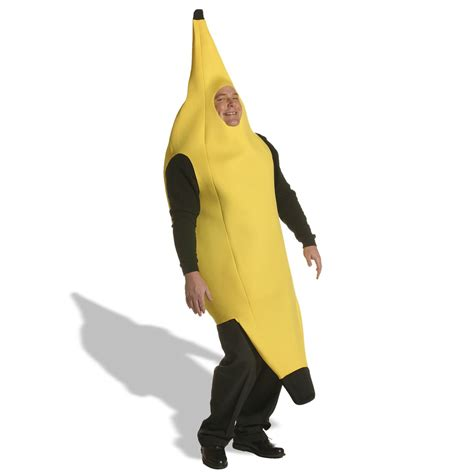 banana costume cheap banana costume plus at go4costumes