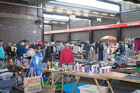 boat shop glasgow car boot sale in glasgow city property markets