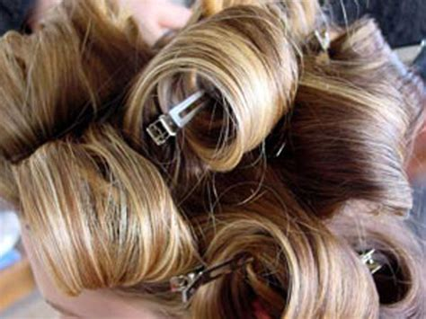 best way ti soften curly hair natural ways to curl your hair boldsky com