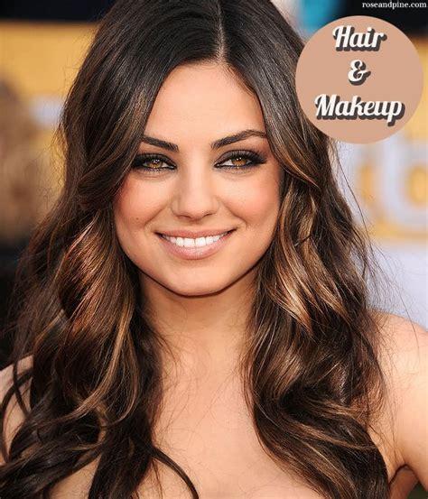mila kunis hair color mila kunis hair color에 관한 상위 25개 이상의 아이디어 밀라 쿠니스
