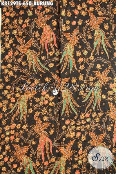 wallpaper whatsapp batik jual produk kain batik tulis soga 2017 batik premium